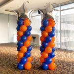 Star Balloon Pillars copy 3