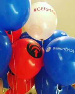 Singapore Balloon Printing